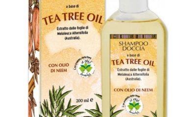 De ce să alegeți un șampon bio